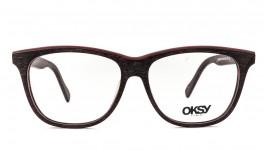 OKSY 1020035 C2