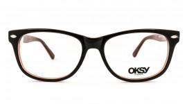 OKSY 1020041 C6