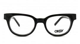 OKSY 1020115 C1