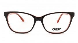 OKSY 1020065 C2