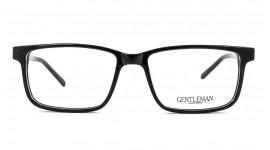 GENTLEMAN 1020017 C1