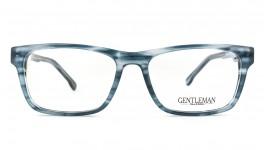 GENTLEMAN 1020095 C5