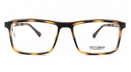 GENTLEMAN GT 499T C3