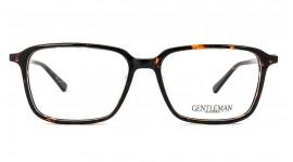 GENTLEMAN 1020019 C3