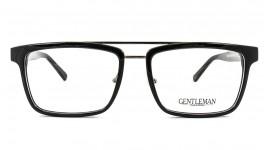 GENTLEMAN 1020110 C1