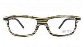 JOHNNY MODISTA 3000 C.W33Z50