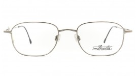 SILHOUETTE M7463 V6056