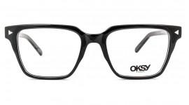 OKSY 1020093 C1