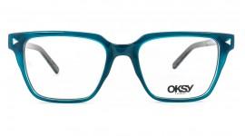 OKSY 1020093 C4