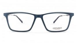 GENTLEMAN GT 491T C3