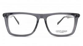 GENTLEMAN 1020006 C5