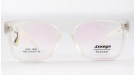 SENBIRD 1057 C6