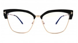 TOM FORD TF 5547-B 001
