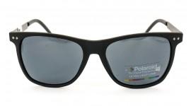 POLAROID 1028/S 003M9