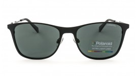 POLAROID PLD 2051/S 807M9