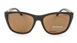 POLAROID PLD 3011/S LLNIG 3