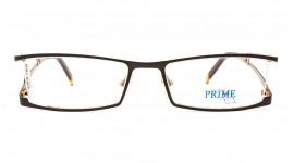 PRIME  RP9238 C.1