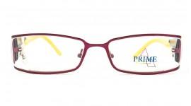 PRIME GP9267 C.3