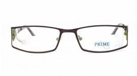 PRIME RP0042 C1