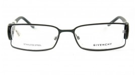 GIVENCHY VGV 320S COL.530S