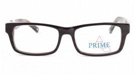PRIME GP 1098 C.3