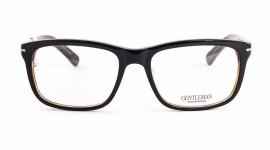 GENTLEMAN GT 1319 C.1