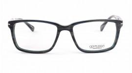 GENTLEMAN GT 1320 C.3