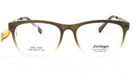 SENBIRD 6003 C5