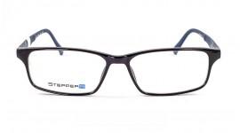 STEPPER 10039 F950