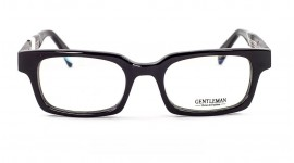 GENTLEMAN EC3A308 C1