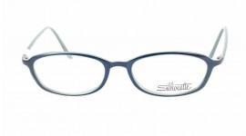 SILHOUETTE SPX M 1923/10 6054