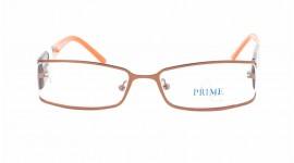 PRIME GP 9267 C.2