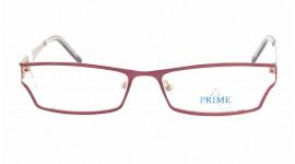 PRIME RP 9254 C.3