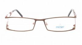PRIME  RP9238  C.3