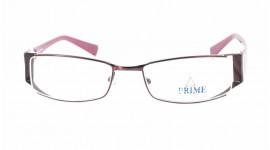 PRIME GP0069 C.2