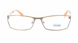 PRIME GP0065C.2