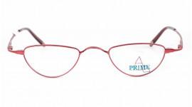 PRIME RP8164 C3