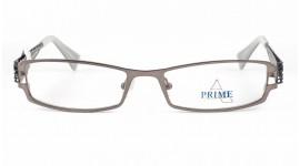 PRIME GP9276 C2
