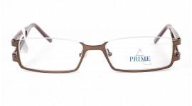 PRIME GP0082 C2