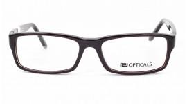 OPTICALS I2I G3780B