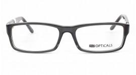OPTICALS I2I 3780A