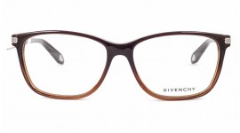 GIVENCHY VGV906 COL.0D83