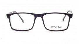 WOODY 5217 C5