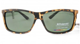 POLAROID PLD P8346 0BM