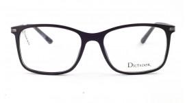DICTADOR DT 1620 C1