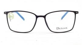 DICTADOR DT 1619 C1