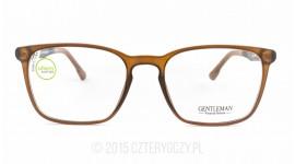 GENTLEMAN GT 1615HP