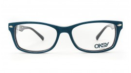 OKSY 6308-1