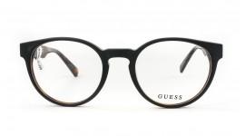 GUESS GU1932 002