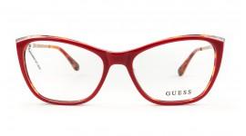 GUESS GU2604 068